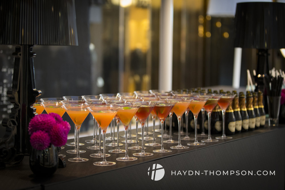 Cocktails & Champagne NYC - Landscape (Chadstone) (Small Size - Watermark).jpg