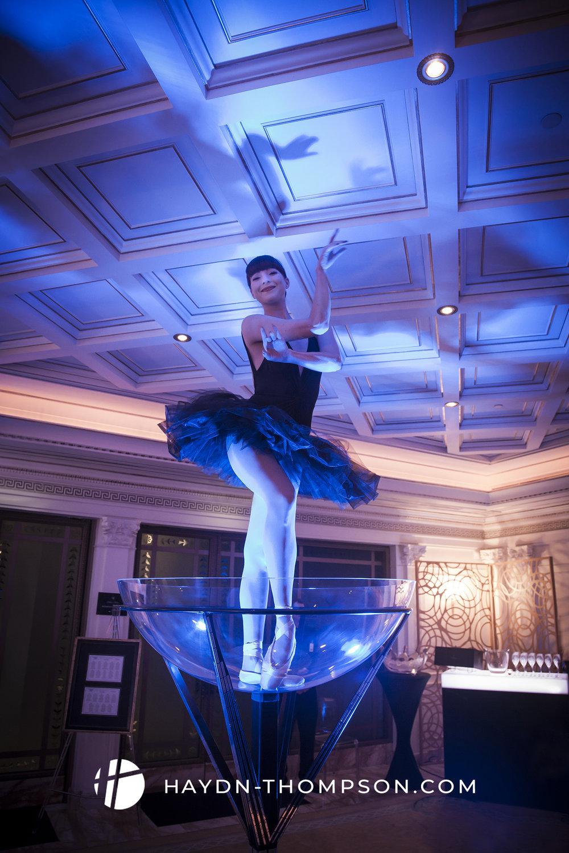 AM - Ballerina in Martini Glass (Small Size - Watermark).jpg