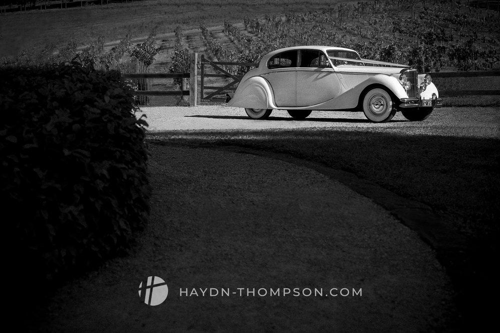 Vintage Jag - Distance Corner Highlight shot (Small Size - Watermark).jpg