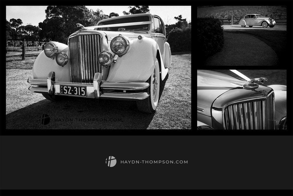 Vintage Jag - Layout (Small Size - Double Watermark.jpg