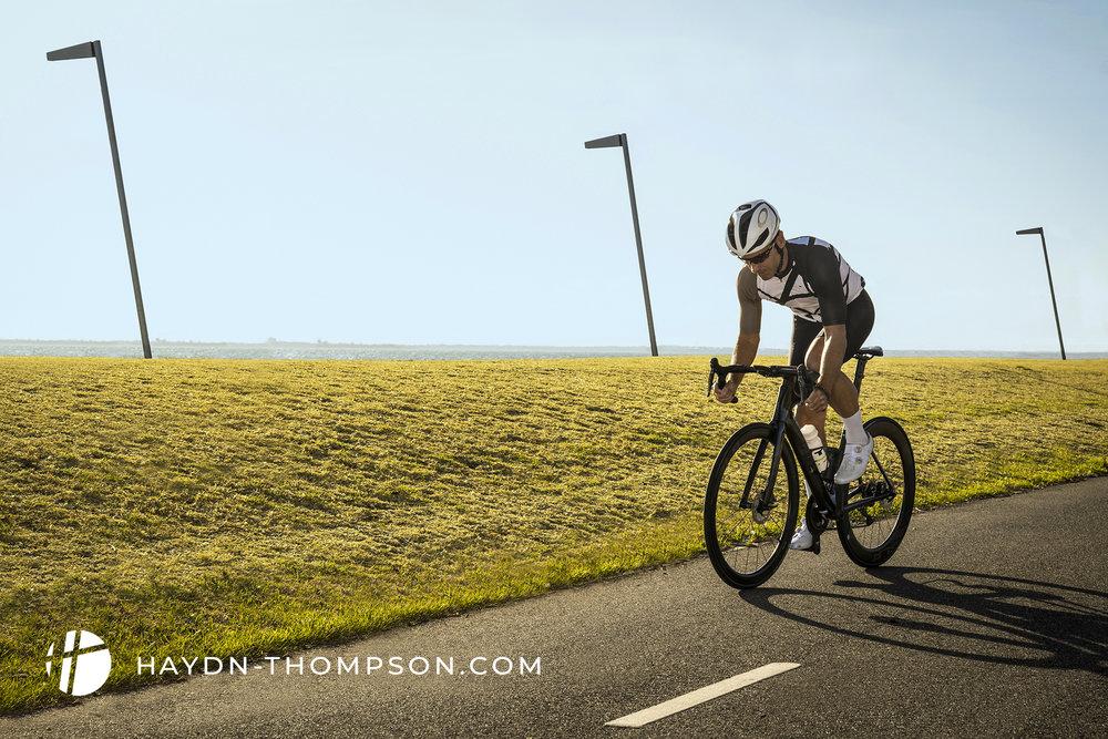 Nick on Bike 01 - Warm Filter (Small Size - Watermark).jpg