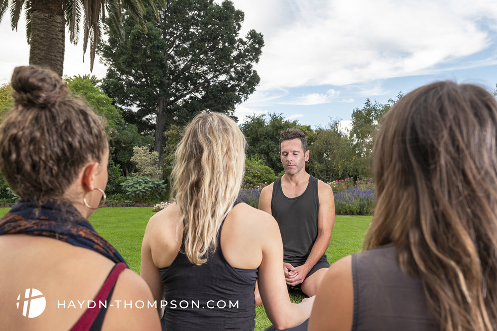 Nick Scott 10 - Meditation Class (Small Size - Watermark).jpg