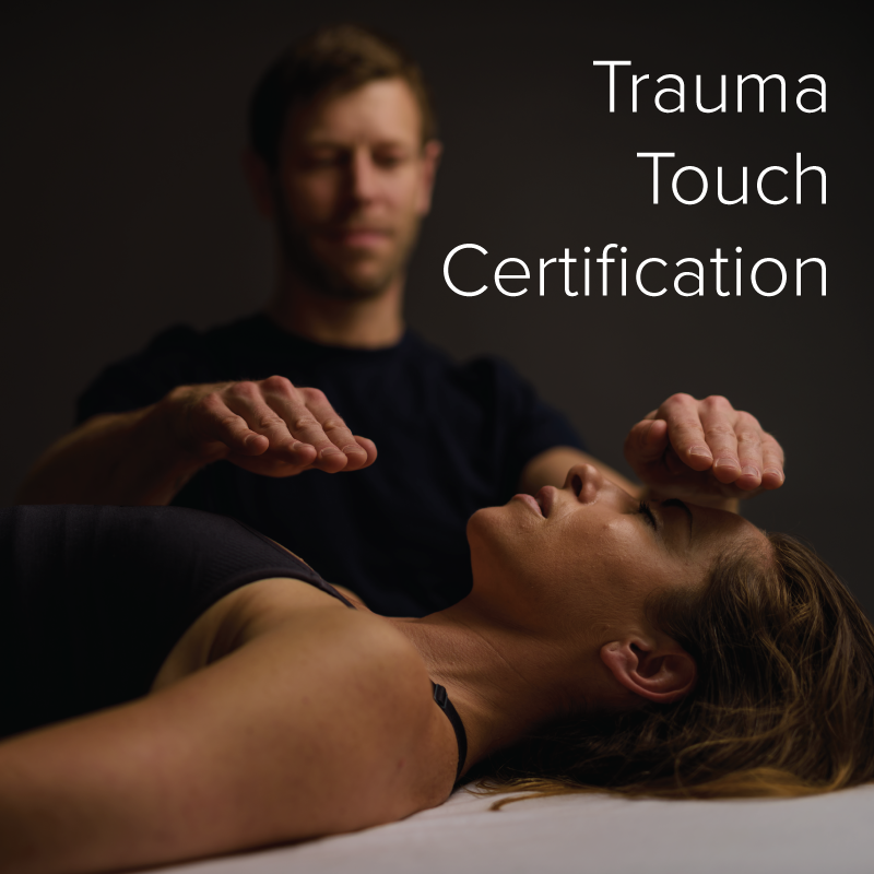 Reiki 2 Practitioner Certification Burnout less. Up-level your professional healthcare practice →