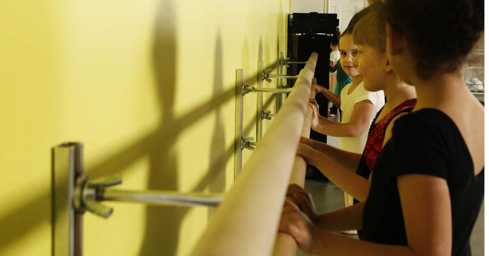 Ballet3236.jpg