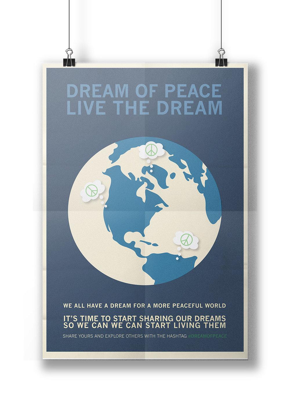 Viral_Peace_Poster_Mockup.jpg