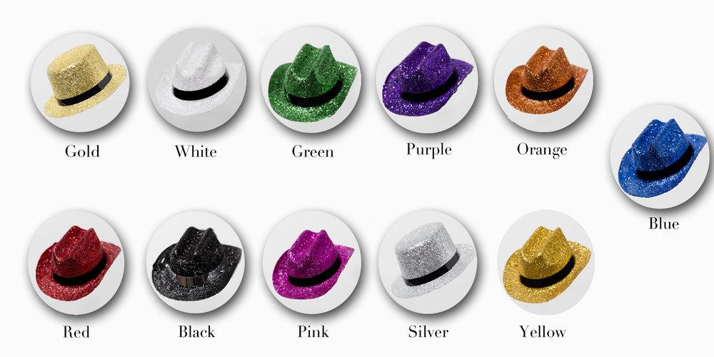 Prop Colours.jpg
