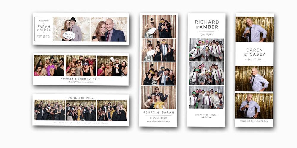 2x6 Printing_noletters.jpg