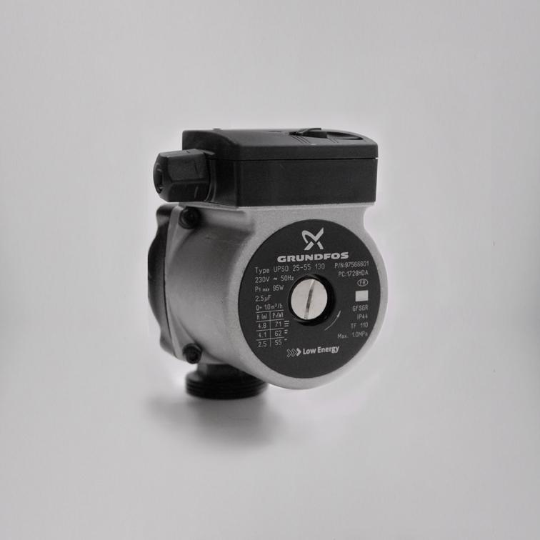 pump-grundfos.jpg