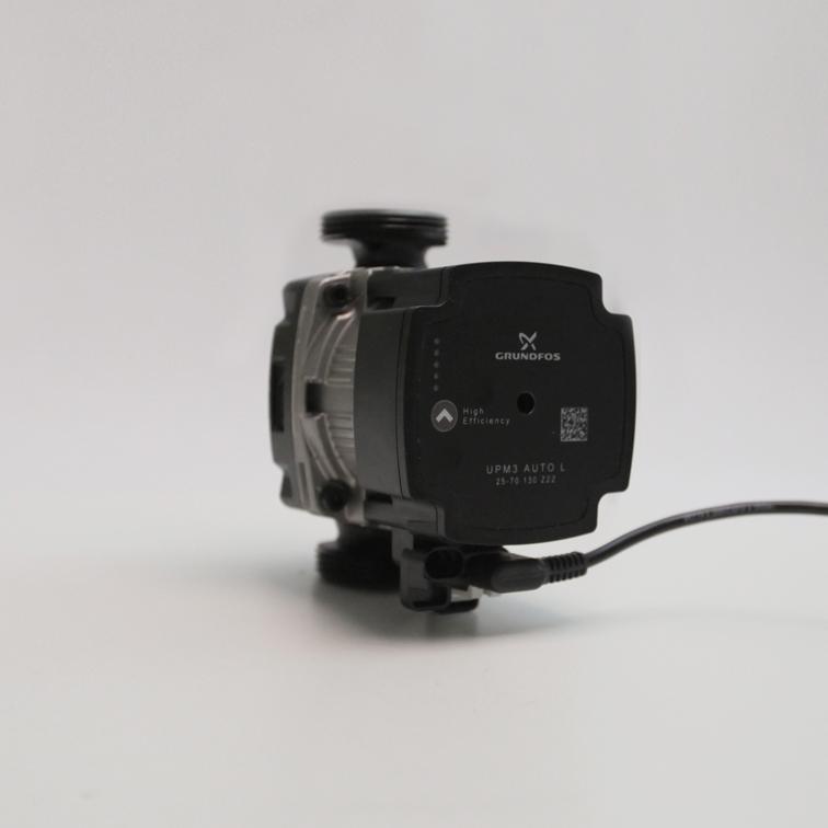 pump-grundfosUPM3.jpg
