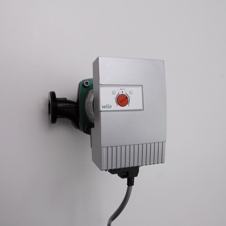 pump-para30-1-8.jpg