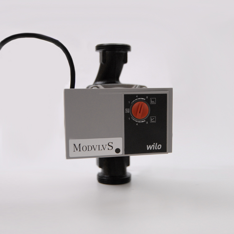 pump-paraRS.jpg