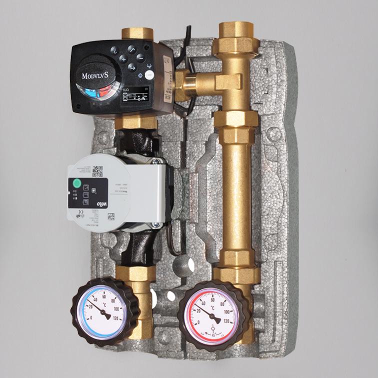 pump-M2MIX3CS.jpg