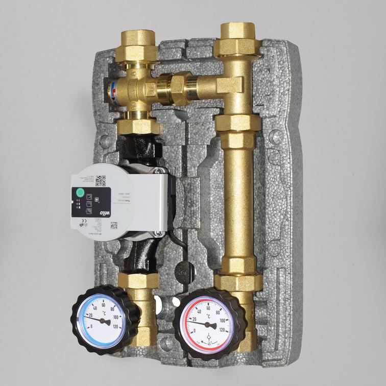 pump-M2FIX3CS.jpg