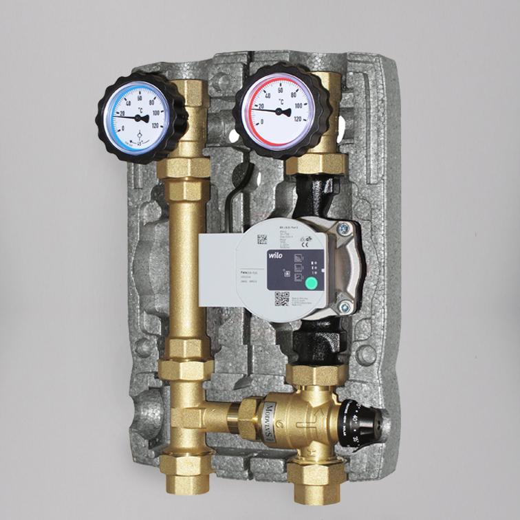 pump-M2FIX3.jpg