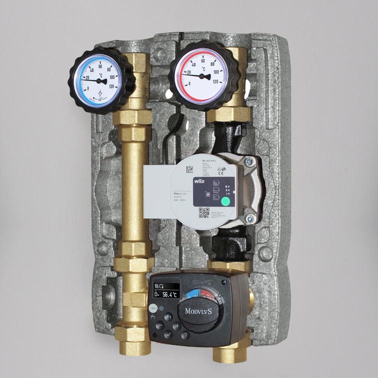 pump-M2MIX3FIX.jpg
