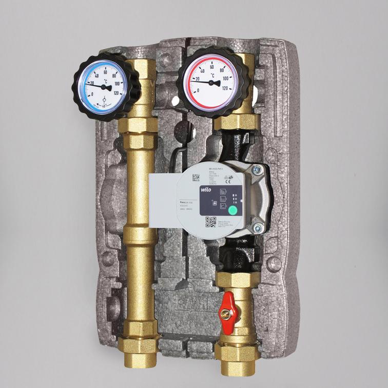 pump-M2.jpg
