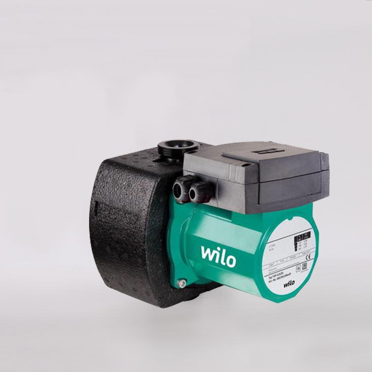 pump-wilotopS.jpg
