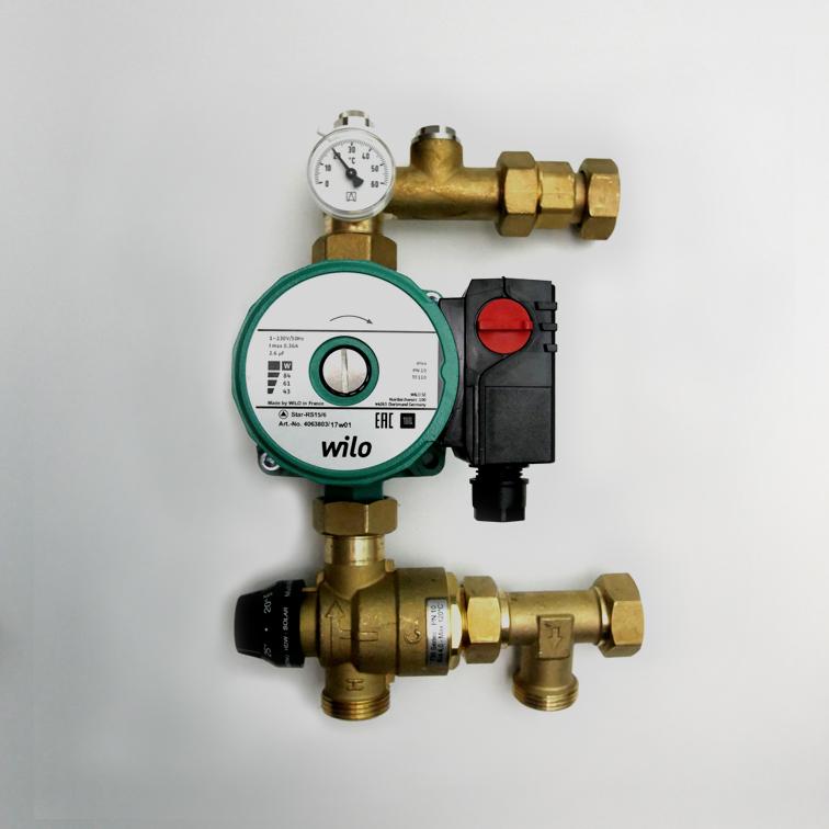 pump-assembly.jpg