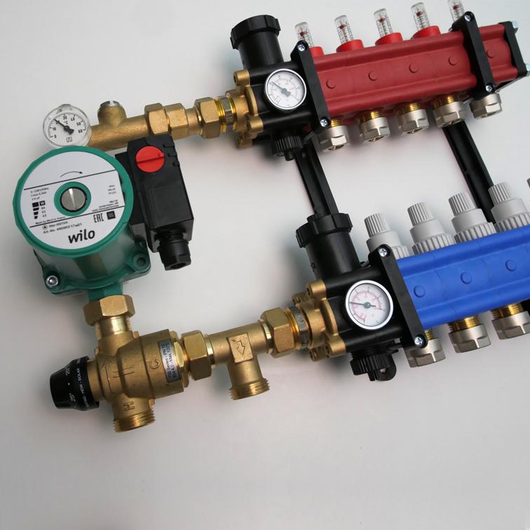 pump-assembly-2.jpg