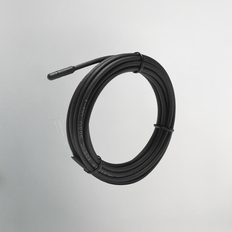 sensor-2.jpg
