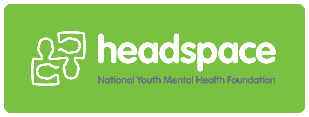 headspace_MasterPanelLogo_LAND_RGB_NoR.jpg