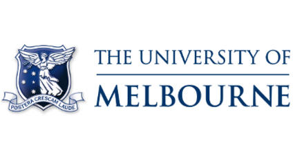 university_of_melbourne_logo_440x220.jpg