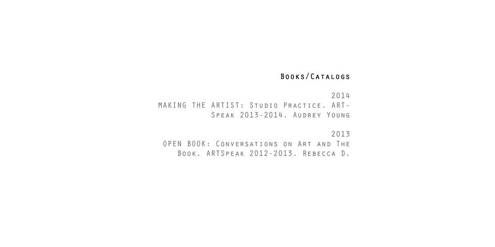 book catalog2.jpg