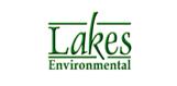 LakesEnvironmental.png