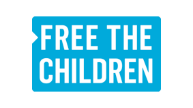 FreeTheChildren.png