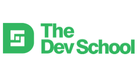 TheDevSchool.png