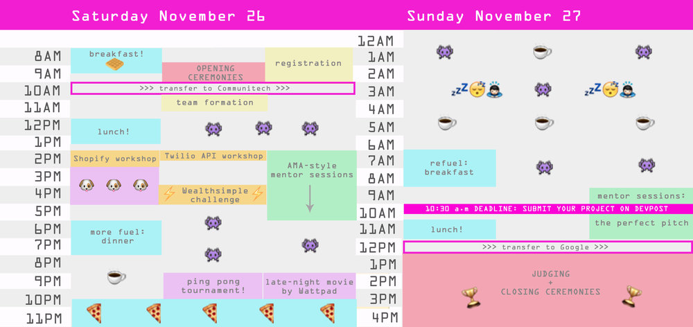Hackathon Schedule.jpg