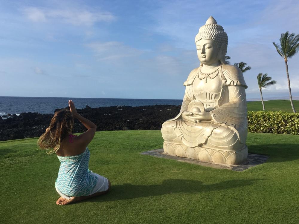 Buddhapoint