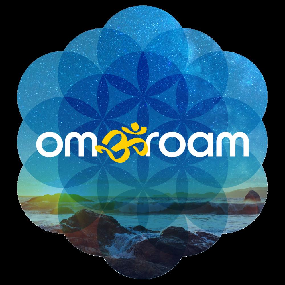 O&R_flower_ocean_to_stars_y_om.png
