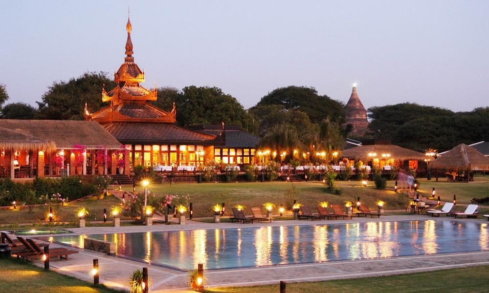thiripyitsaya-sanctuary-resort.jpg