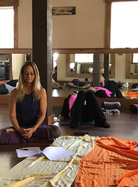 Marni Tahoe meditate .jpg