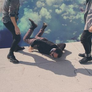 Local Natives - 2013.jpg