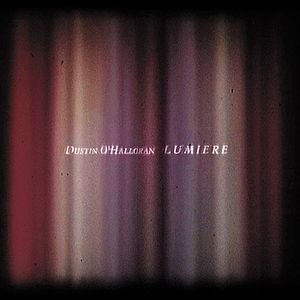 Lumiere - 2011.jpg