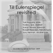 Till Eulenspiegel - 2010.jpeg