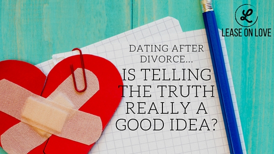 is dating a good idea best dating sites out there
