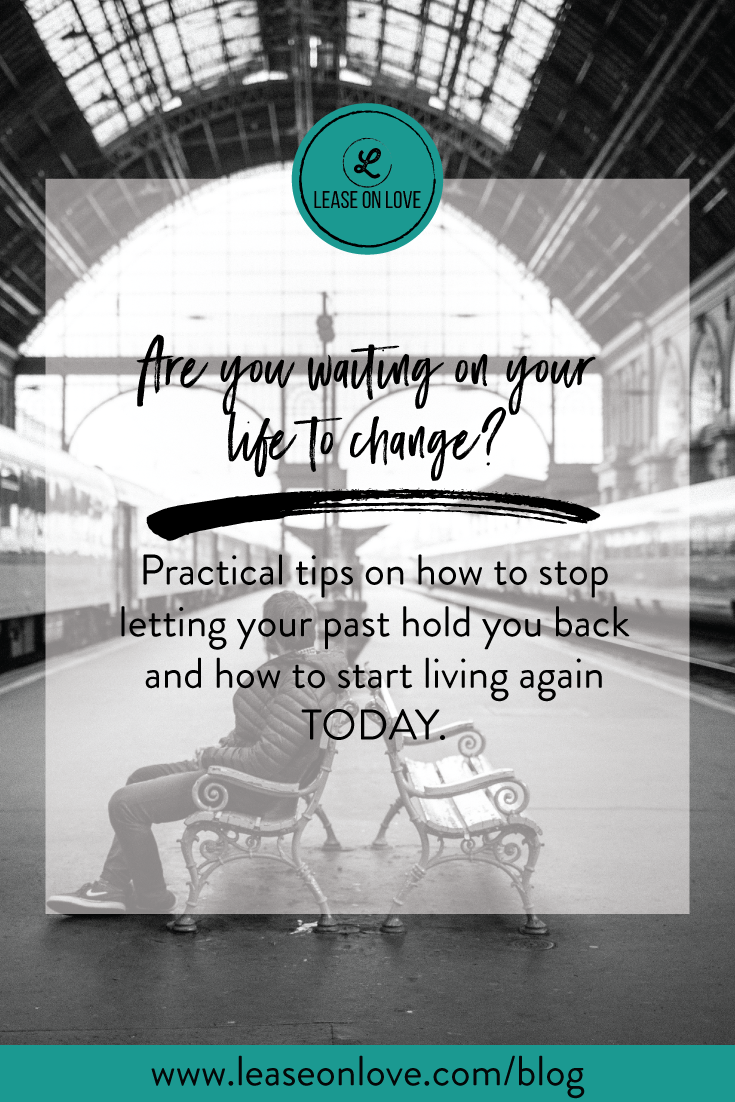 Are-You-Waiting-On-Your-Life-To-Change-Blog-Post-Image.png