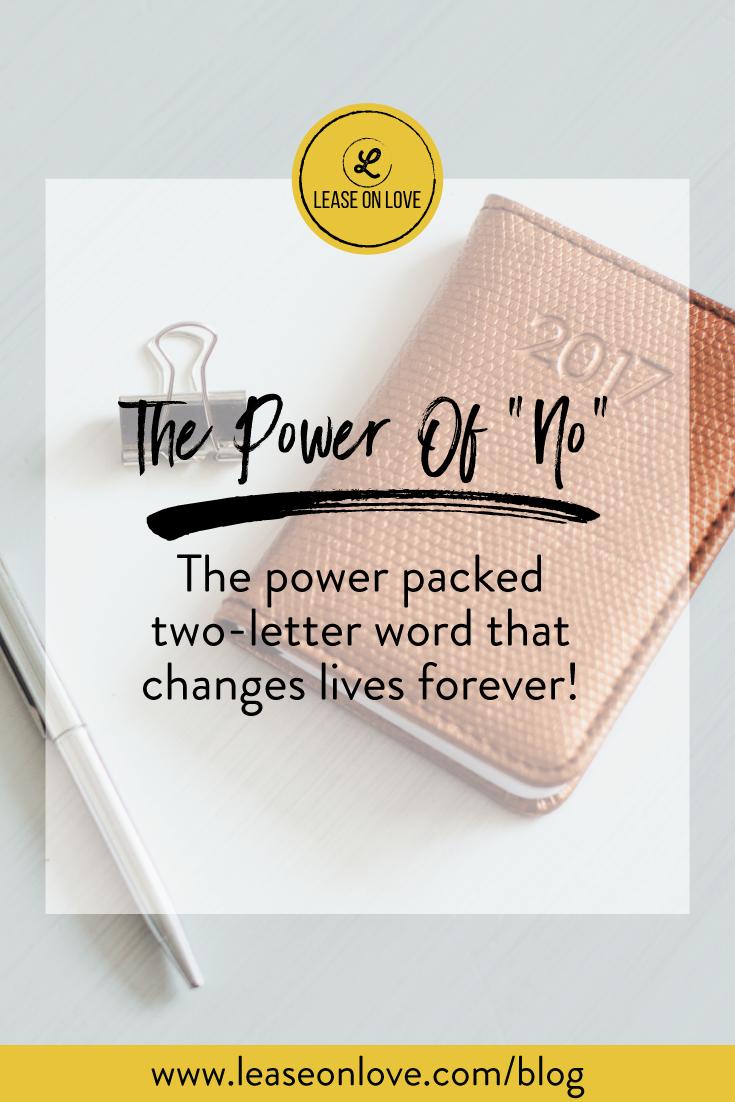 Blog-Post-Image-Power-Of-No.png