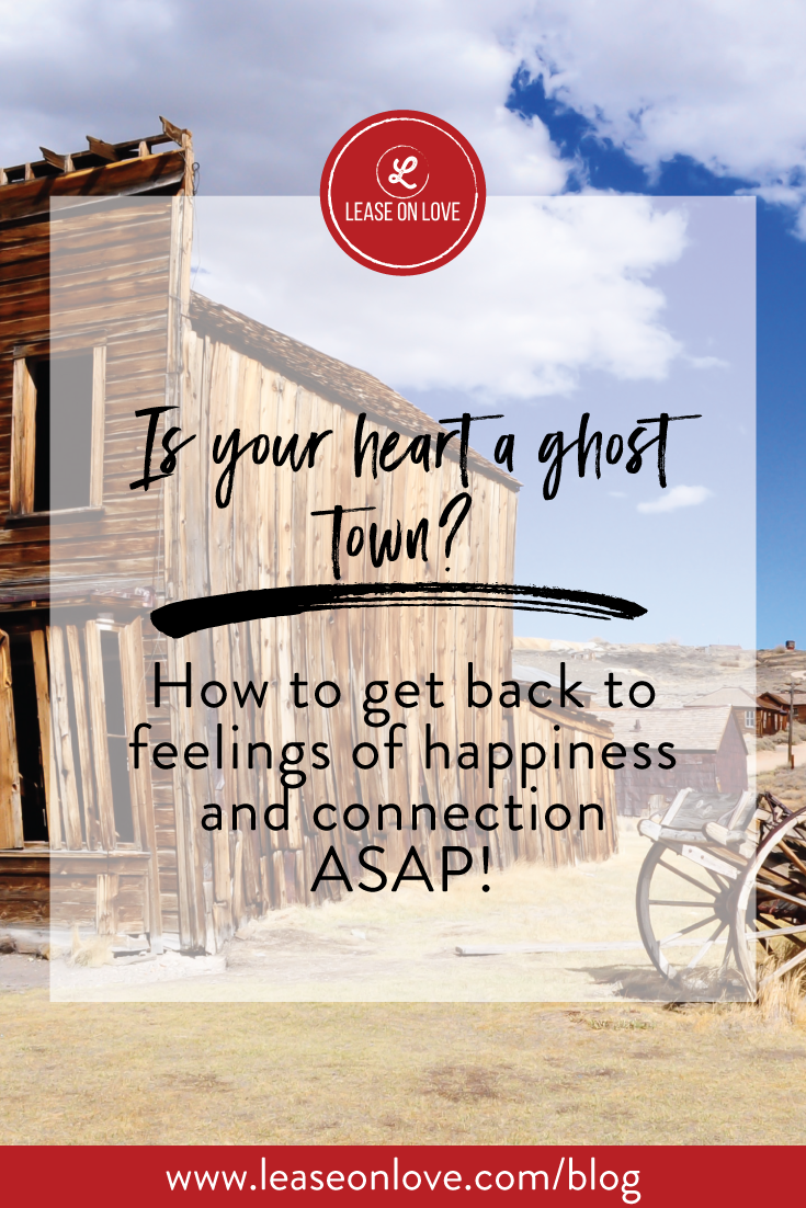 Blog-Post-Image-Is-Your-heart-A-Ghost-Town-.png