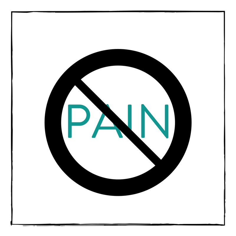 PAIN (15).png