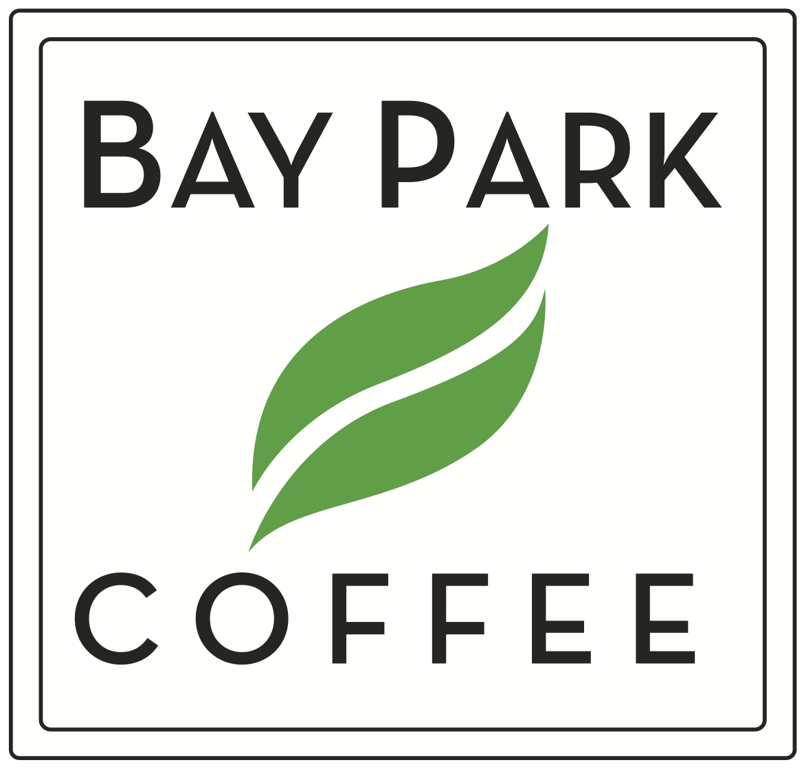 Bay Park Coffee