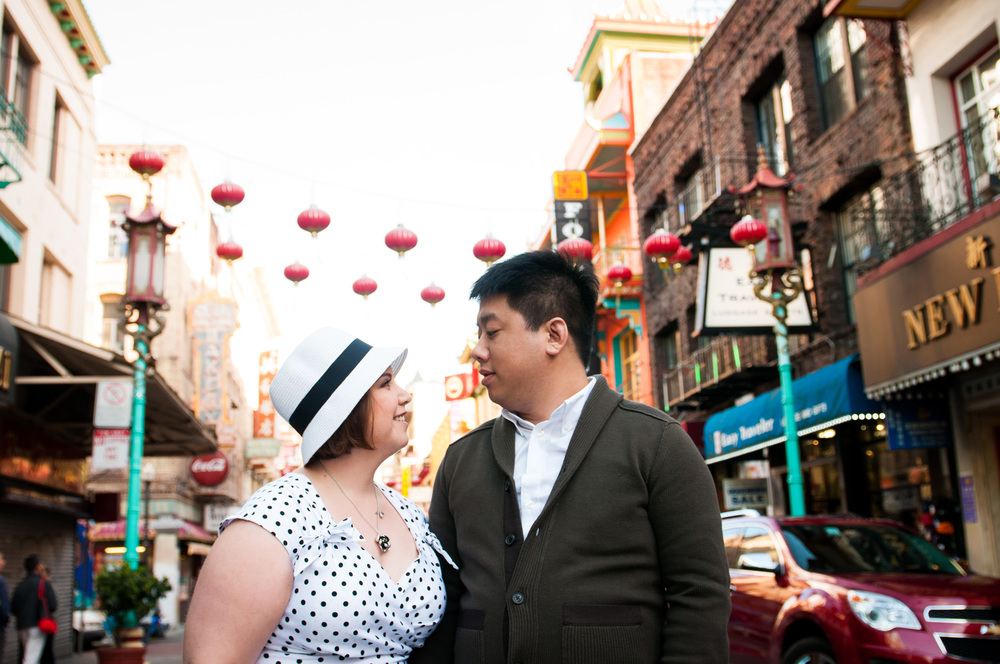 Kathryn&Jeff_Engagement-27.jpg