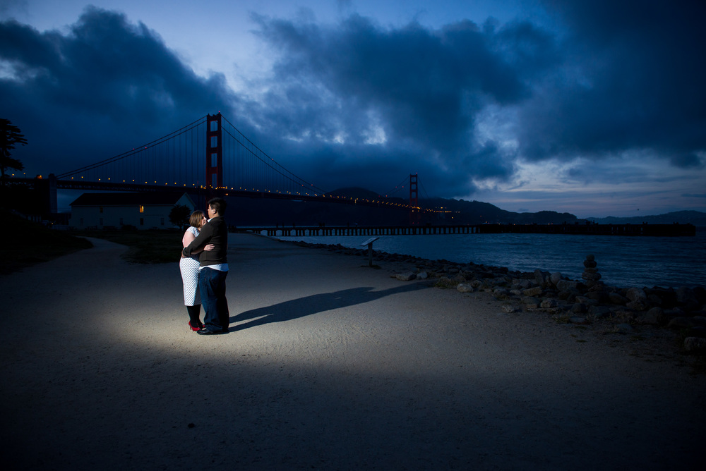 Kathryn&Jeff_Engagement-80.jpg