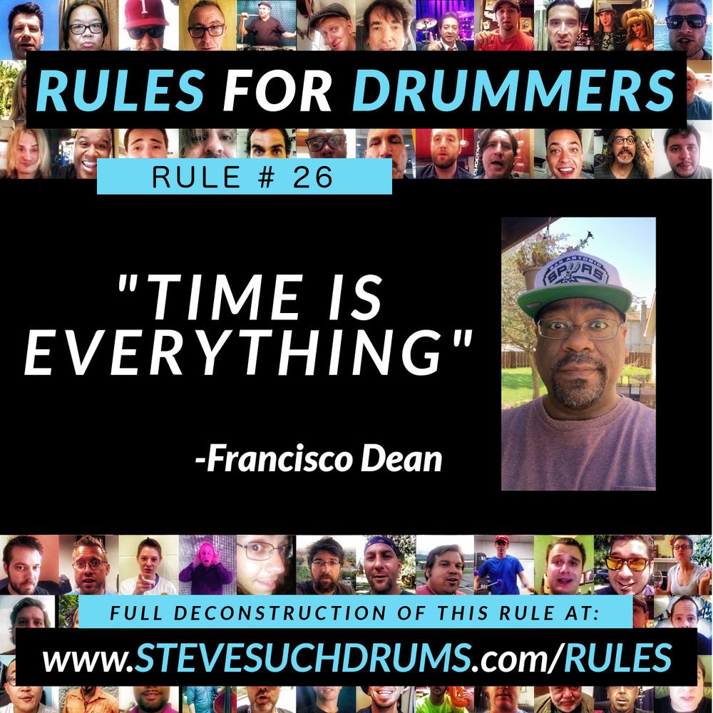 stevesuch-drumsrulesfordrummers-franciscodean
