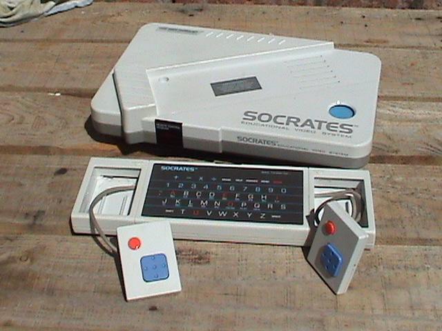 static1.squarespace-5.jpg