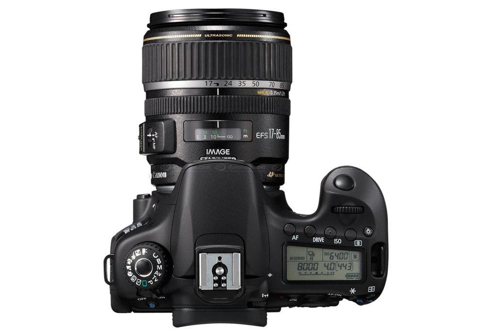 canon-eos-60d_14.jpg