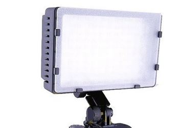 LED Filming Light.JPG